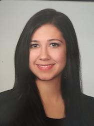 Dr. Megan Charney, O.D.